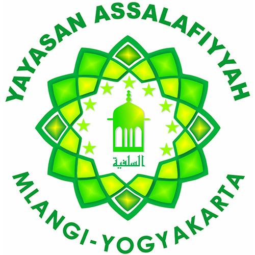 Assalafiyyah Online
